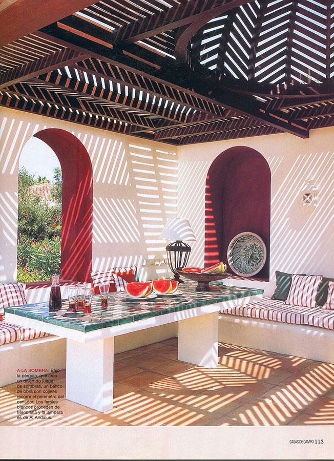 nuevo_estilo_casas_de_campo-melian_randolph-ano-2003-2