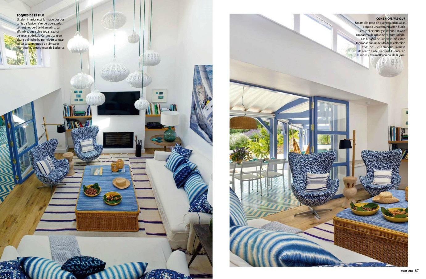 nuevo-estilo-julio-2015-melian-randolph-5-interior-casa