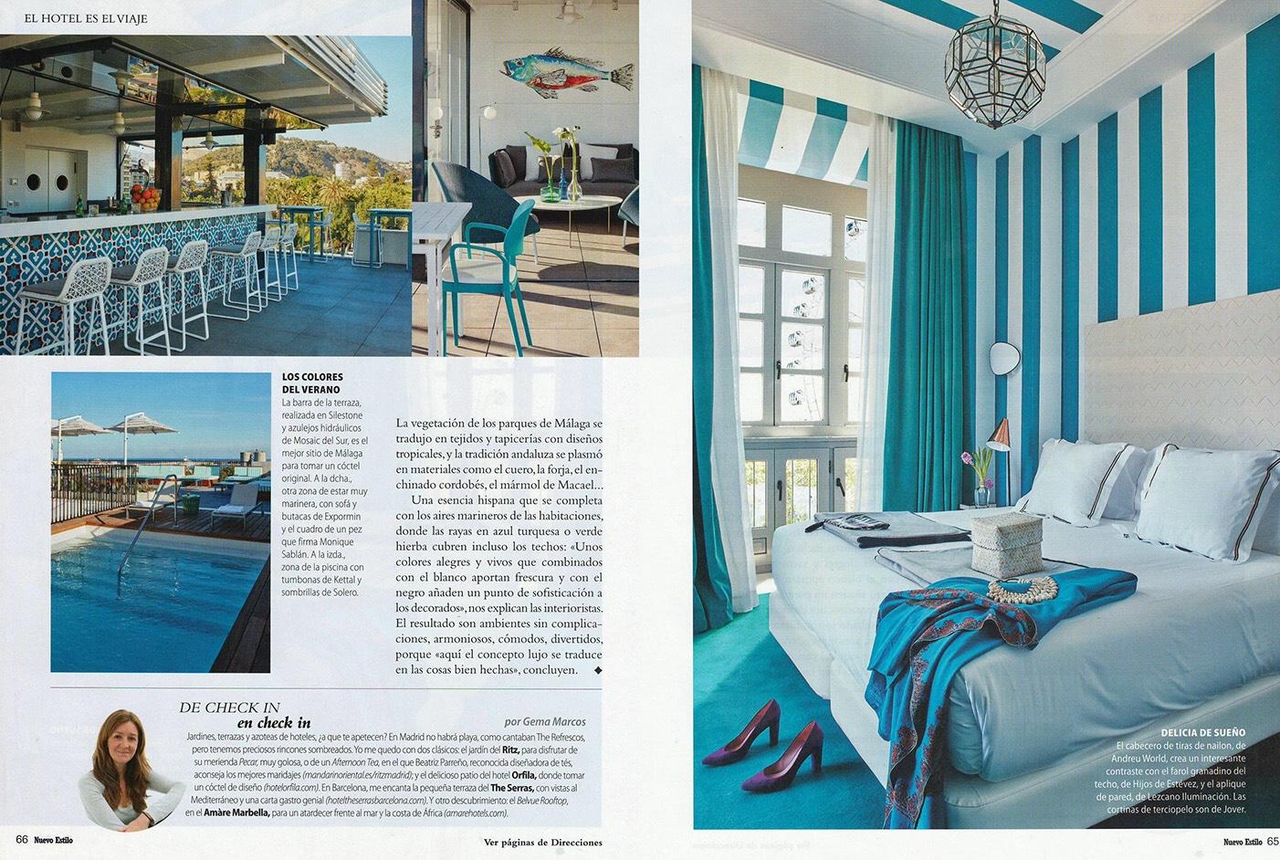 nuevo estilo-melian-randolph-junio-2016-valeria-hotel-roommate-C