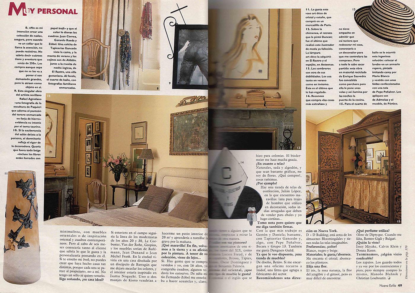 nuevo_estilo-1996-melian_randolph-2
