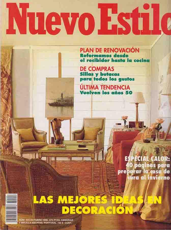 nuevo_estilo-1996-melian_randolph-portada-0