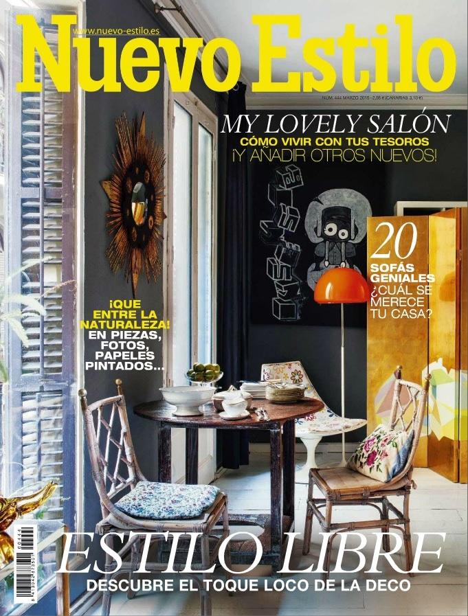 nuevo_estilo-marzo-2015-melian_randolph-portada-0