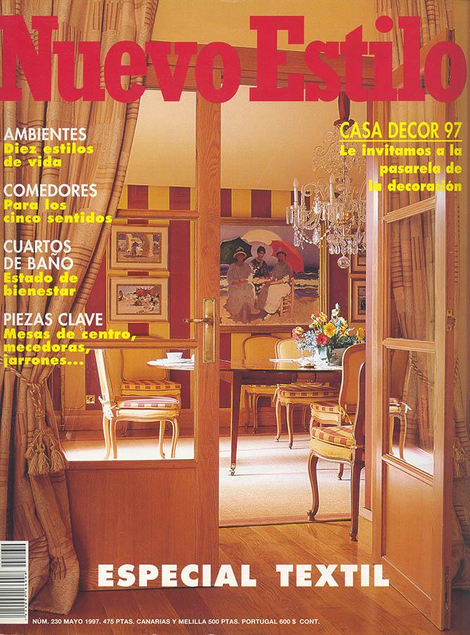 nuevo_estilo-melian_randolph-1997-portada-0