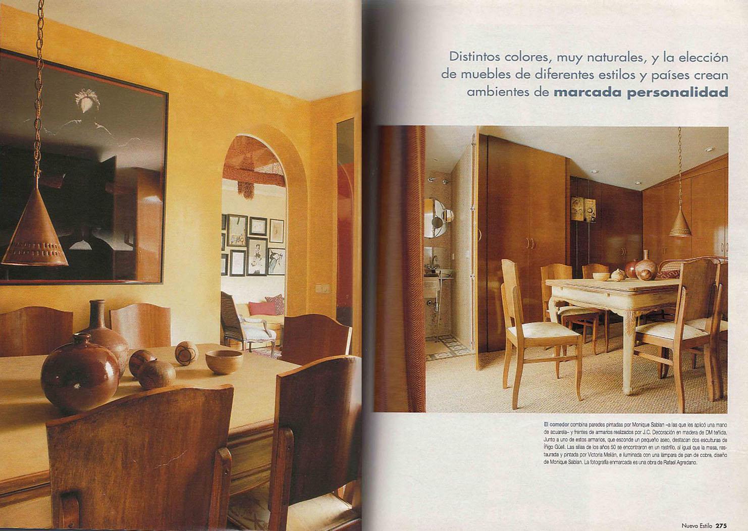 nuevo_estilo-melian_randolph-2000-6