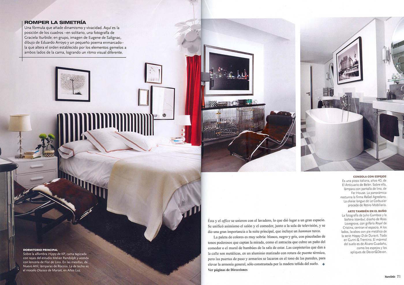 nuevo_estilo-melian_randolph-febrero-2012-8