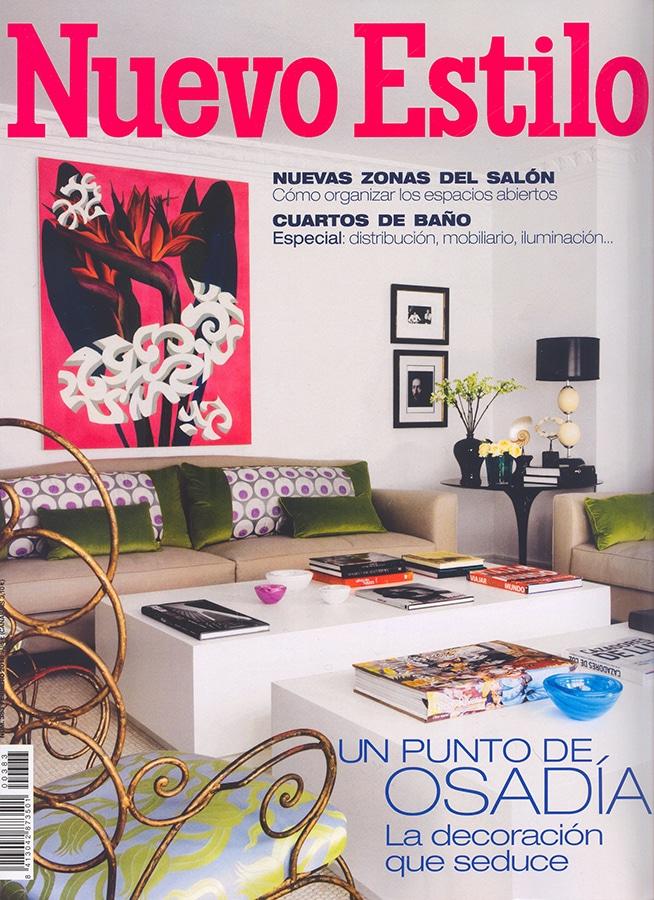 nuevo_estilo-melian_randolph-febrero-2012-portada-0
