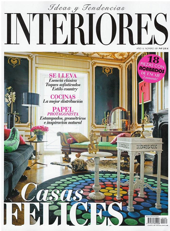 portada-revista-interiores-mayo 2016-melian-randolph-a