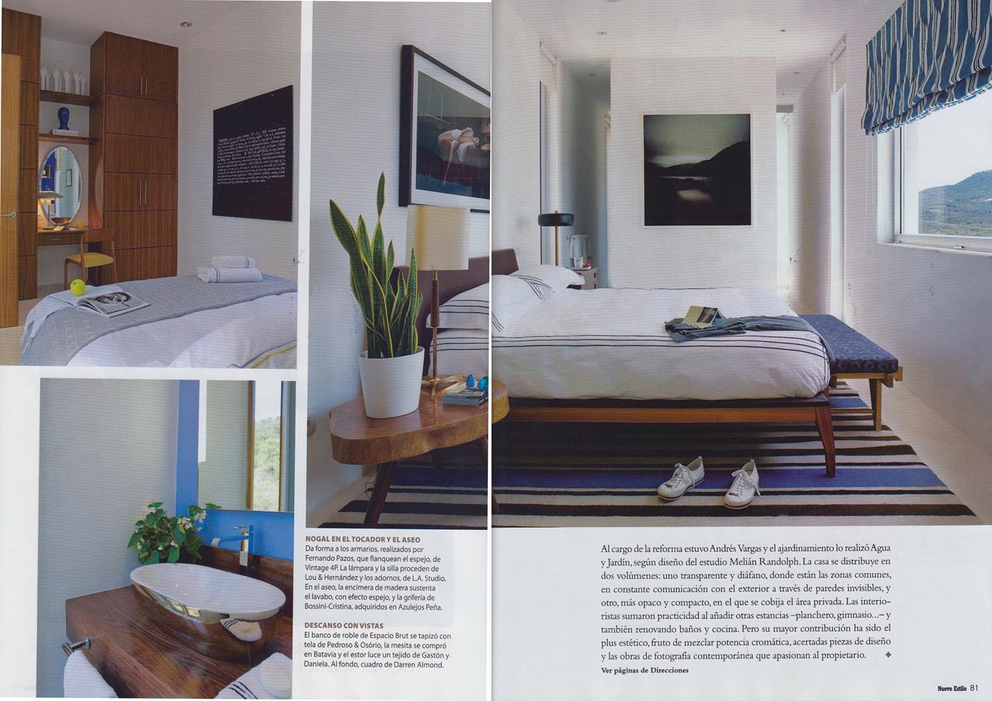 reportaje-nuevo_estilo-julio-2014-melian_randolph-ibiza-7