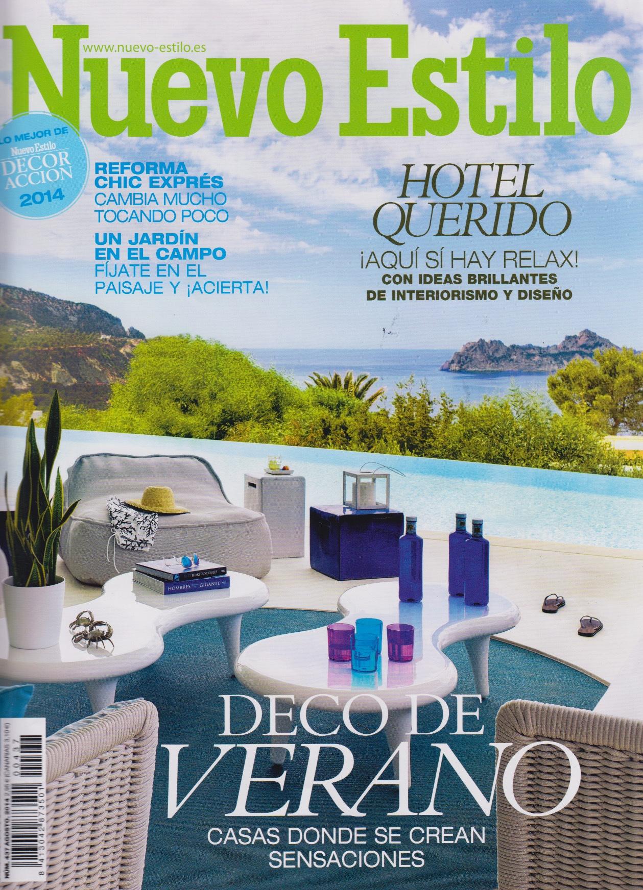 reportaje-nuevo_estilo-julio-2014-melian_randolph-ibiza-portada-0