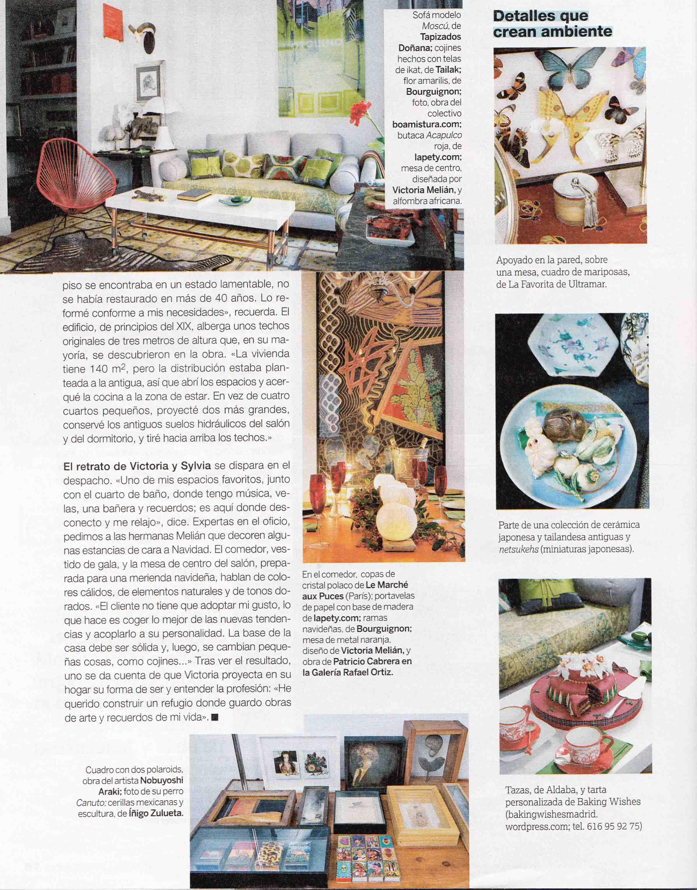 reportaje-yo_dona-melian_randolph-dieciembre-2012-2