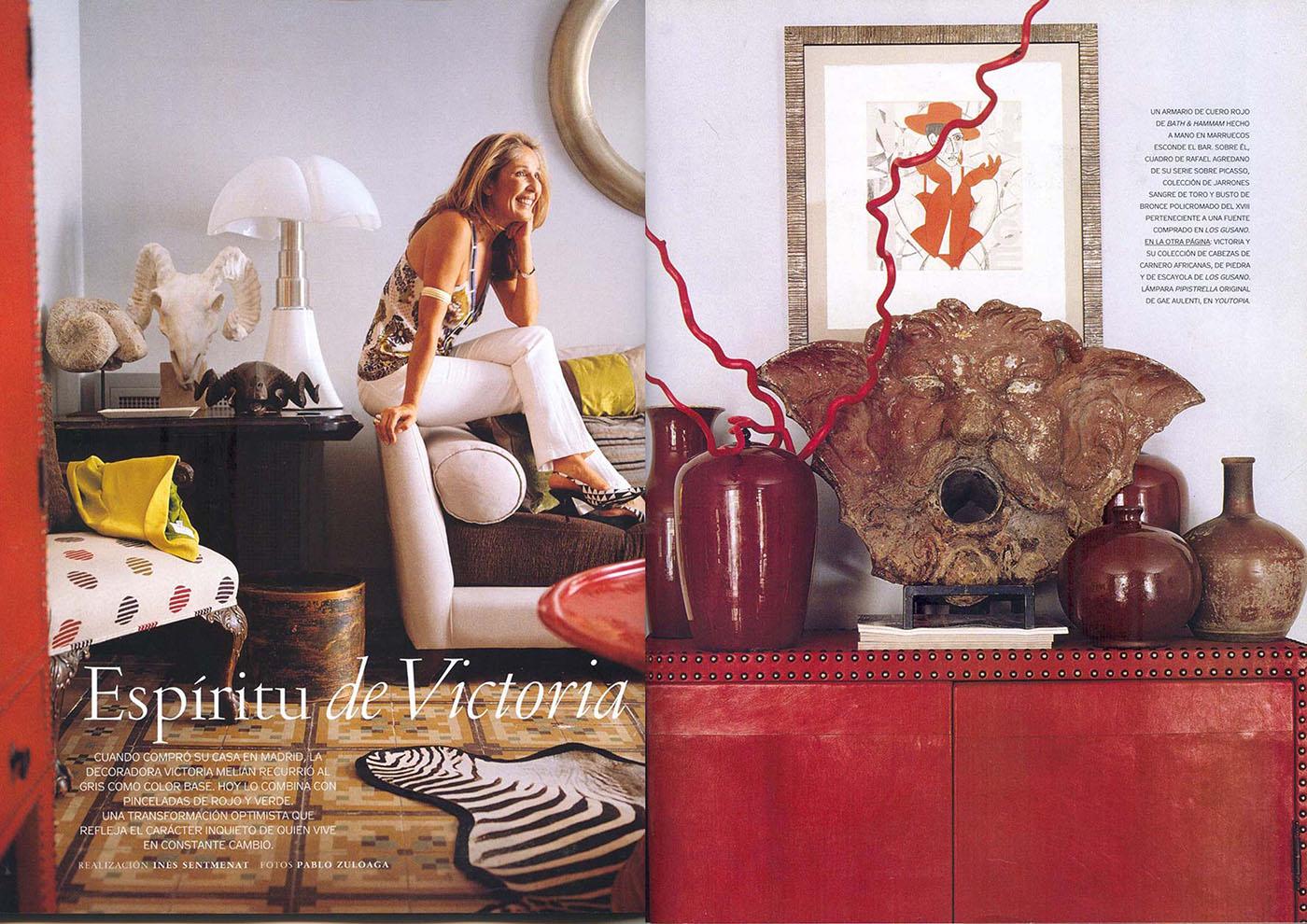 revista-ad-enero-2007-melian_randolph-1