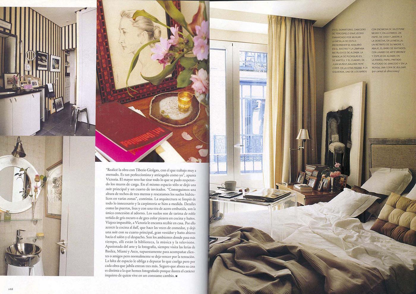 revista-ad-enero-2007-melian_randolph-5