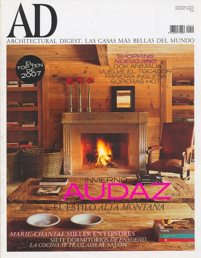 revista-ad-enero-2007-melian_randolph-portada-0