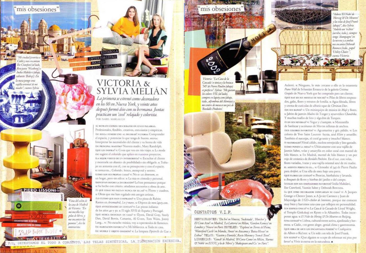 revista-ad-junio-2012-melian_randolph-1