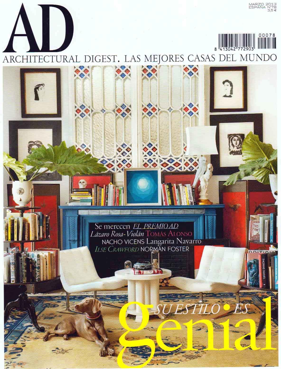 revista-ad-marzo-2013-melian_randolph-portada-0
