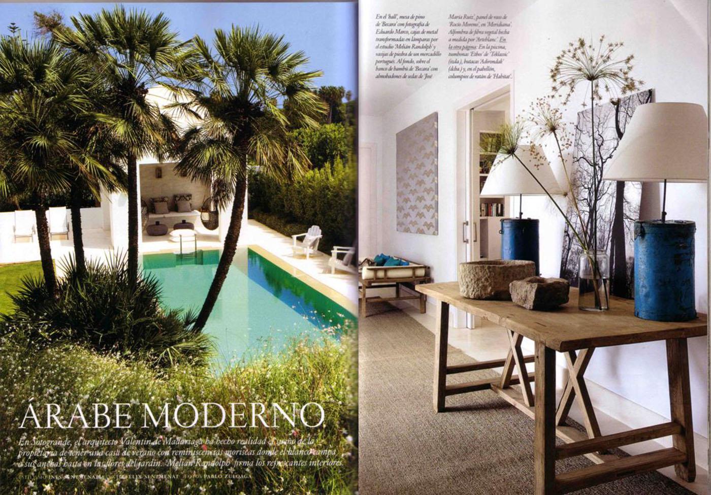 revista-ad-melian_randolph-julio_agosto-2011-1
