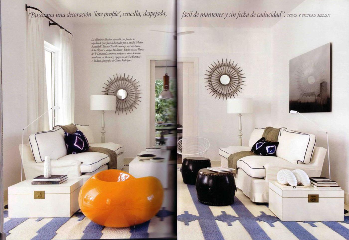 revista-ad-melian_randolph-julio_agosto-2011-3