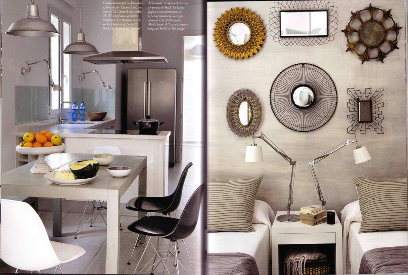 revista-ad-melian_randolph-julio_agosto-2011-8