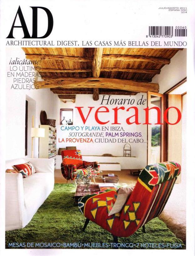 revista-ad-melian_randolph-julio_agosto-2011-portada-0