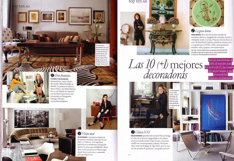 revista-ad-melian_randolph-septiembre-2011-2