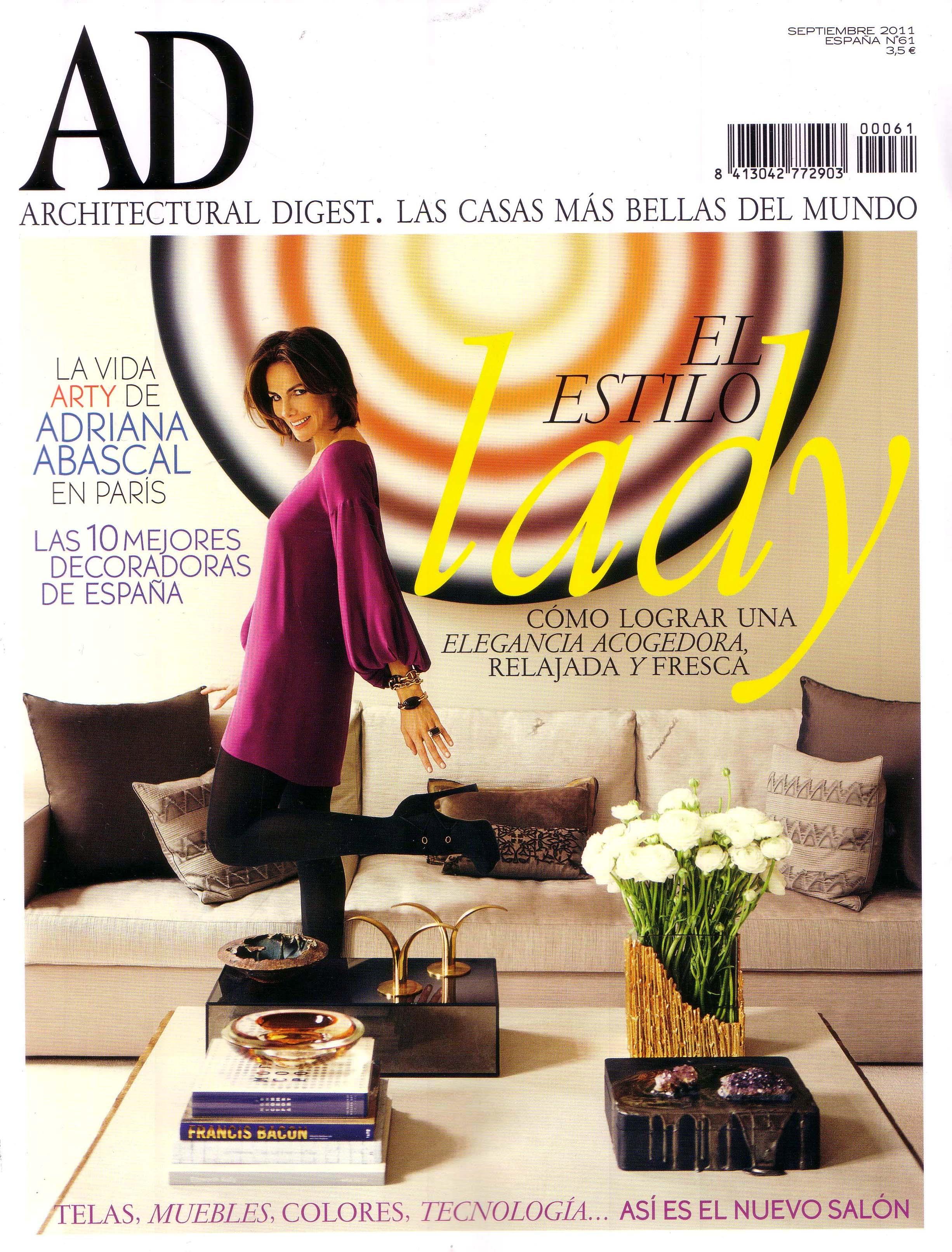 revista-ad-melian_randolph-septiembre-2011-portada-0