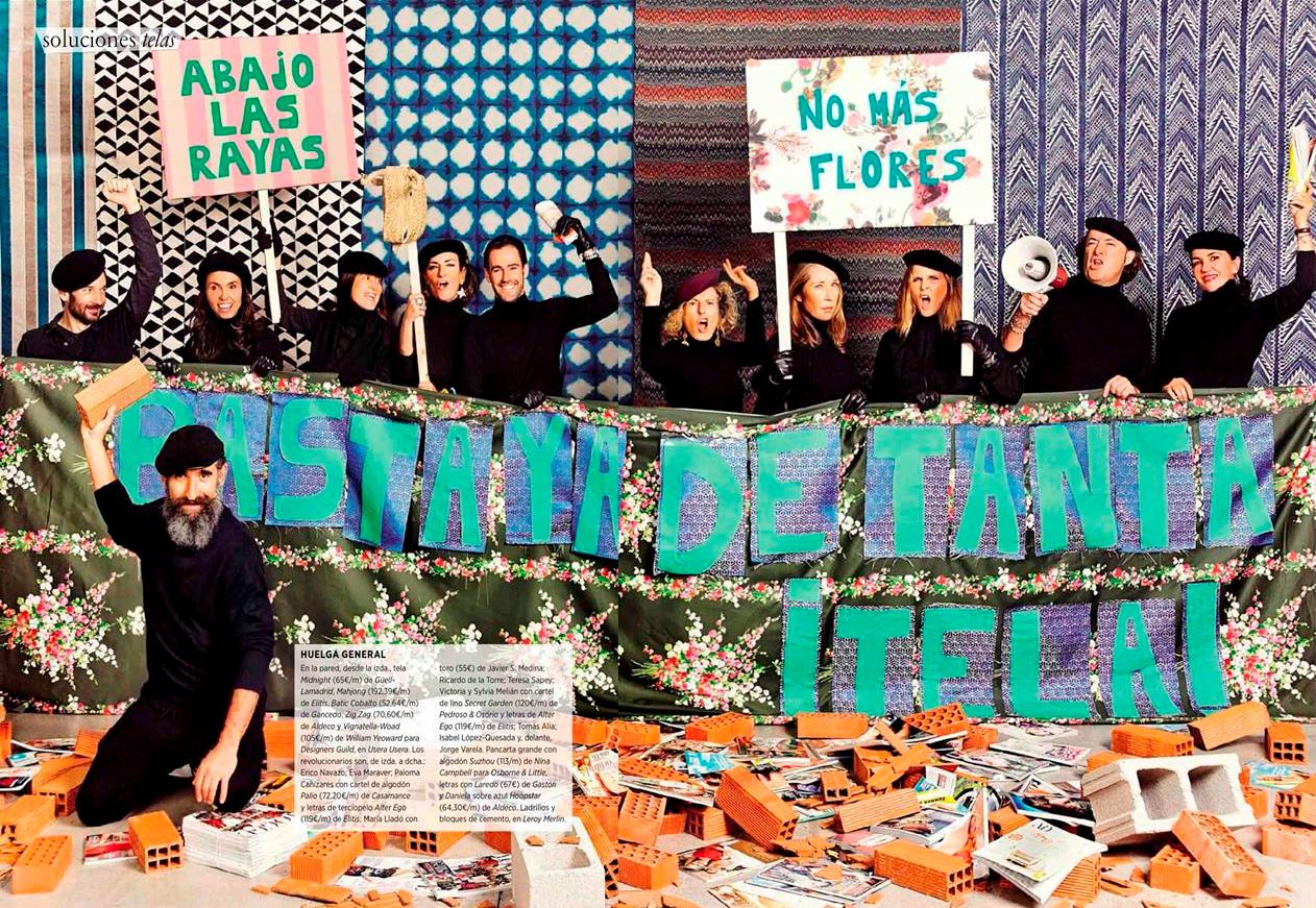 revista-ad-noviembre-2014-melian_randolph-1