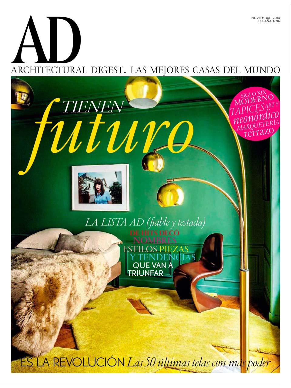 revista-ad-noviembre-2014-melian_randolph-portada-0