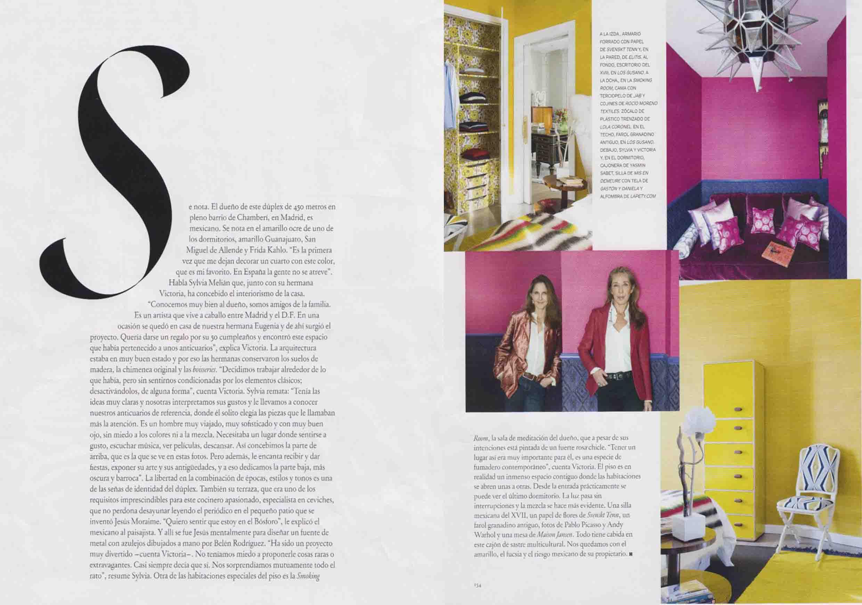 revista-ad-septiembre-2012-melian_randolph-2