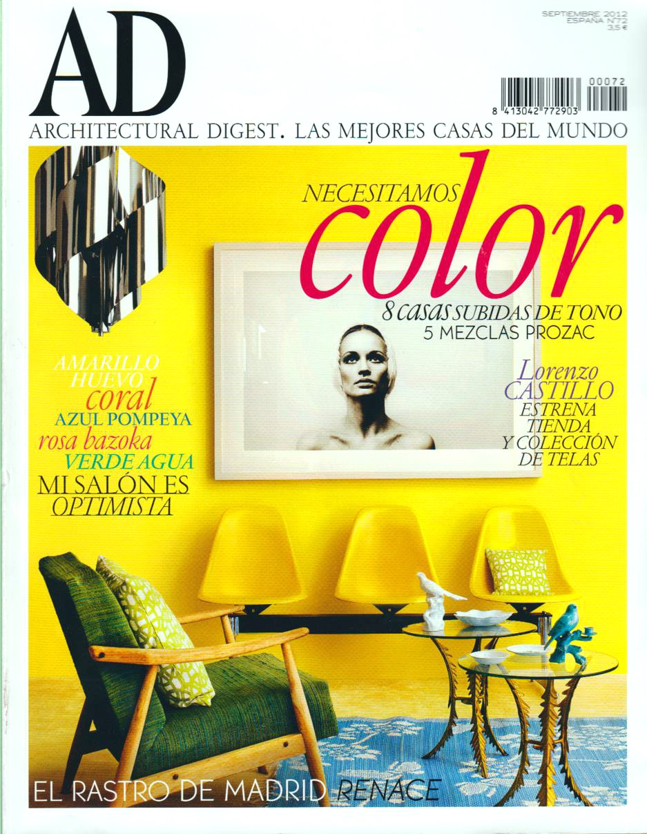 revista-ad-septiembre-2012-melian_randolph-portada-0