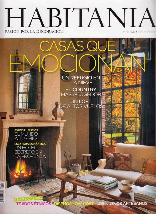 revista-habitania-2013-melian_randolph-portada-0