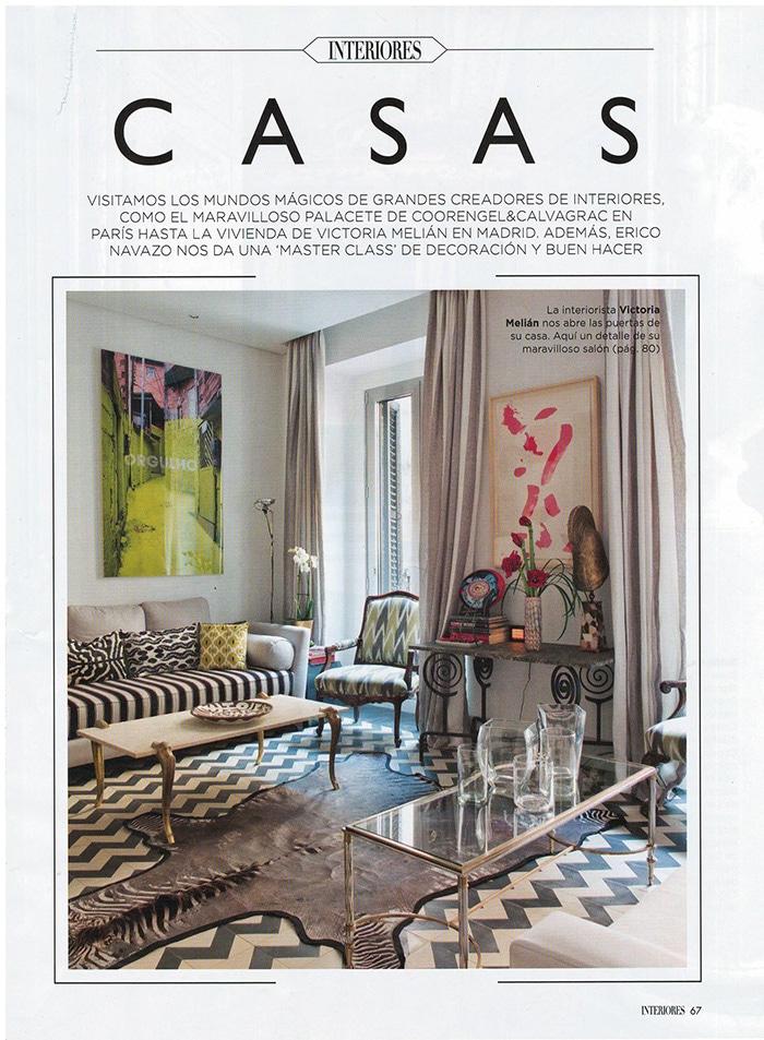 revista-interiores-mayo 2016-melian-randolph-1-casa-b