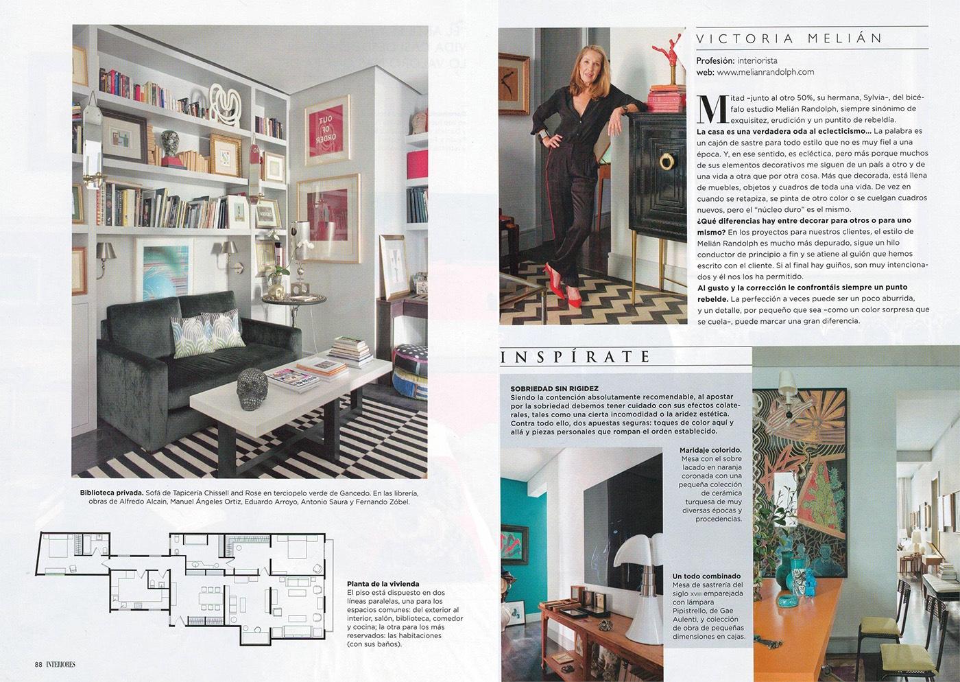 revista-interiores-mayo 2016-melian-randolph-10-casa-g