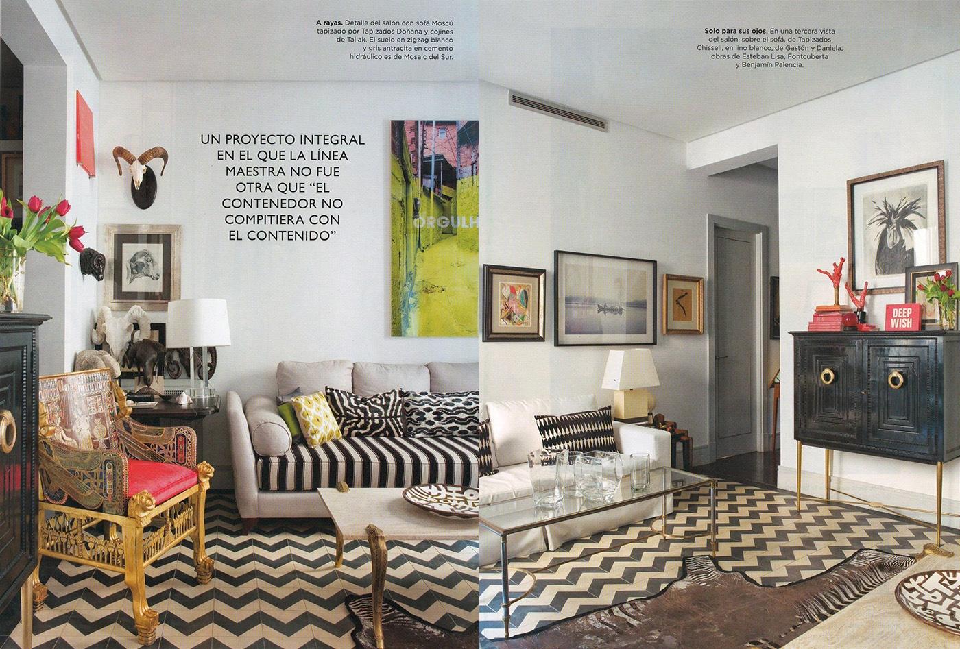 revista-interiores-mayo 2016-melian-randolph-4-casa-d