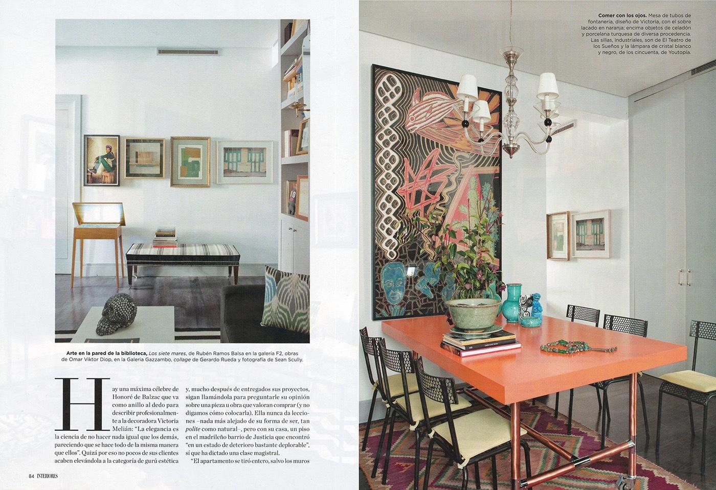 revista-interiores-mayo 2016-melian-randolph-6-casa-e