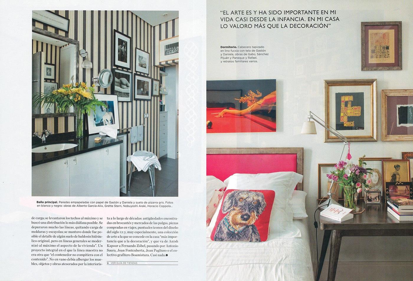 revista-interiores-mayo 2016-melian-randolph-6-casa-f