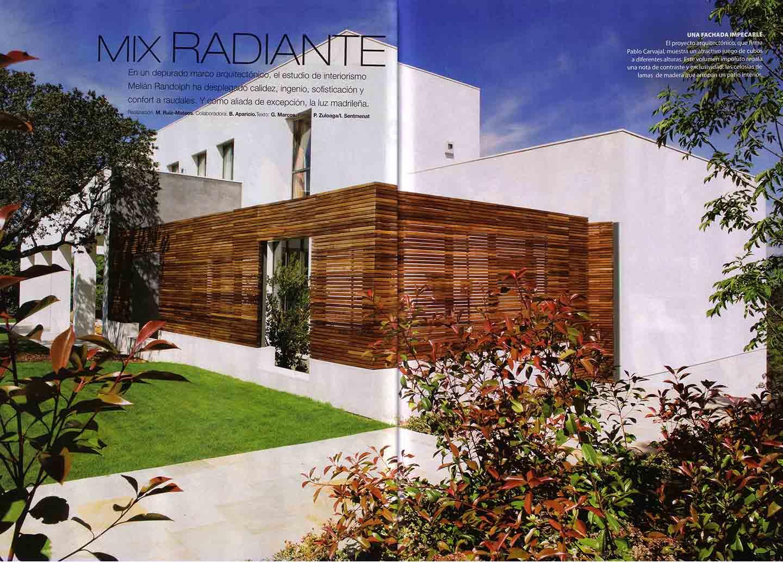 revista-nuevo_estilo-julio-2011-melian_randolph-1