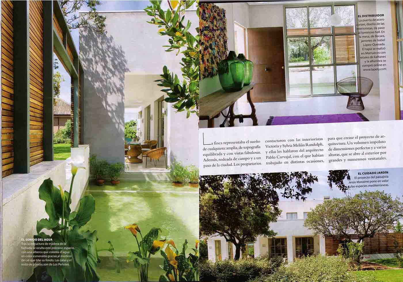 revista-nuevo_estilo-julio-2011-melian_randolph-2