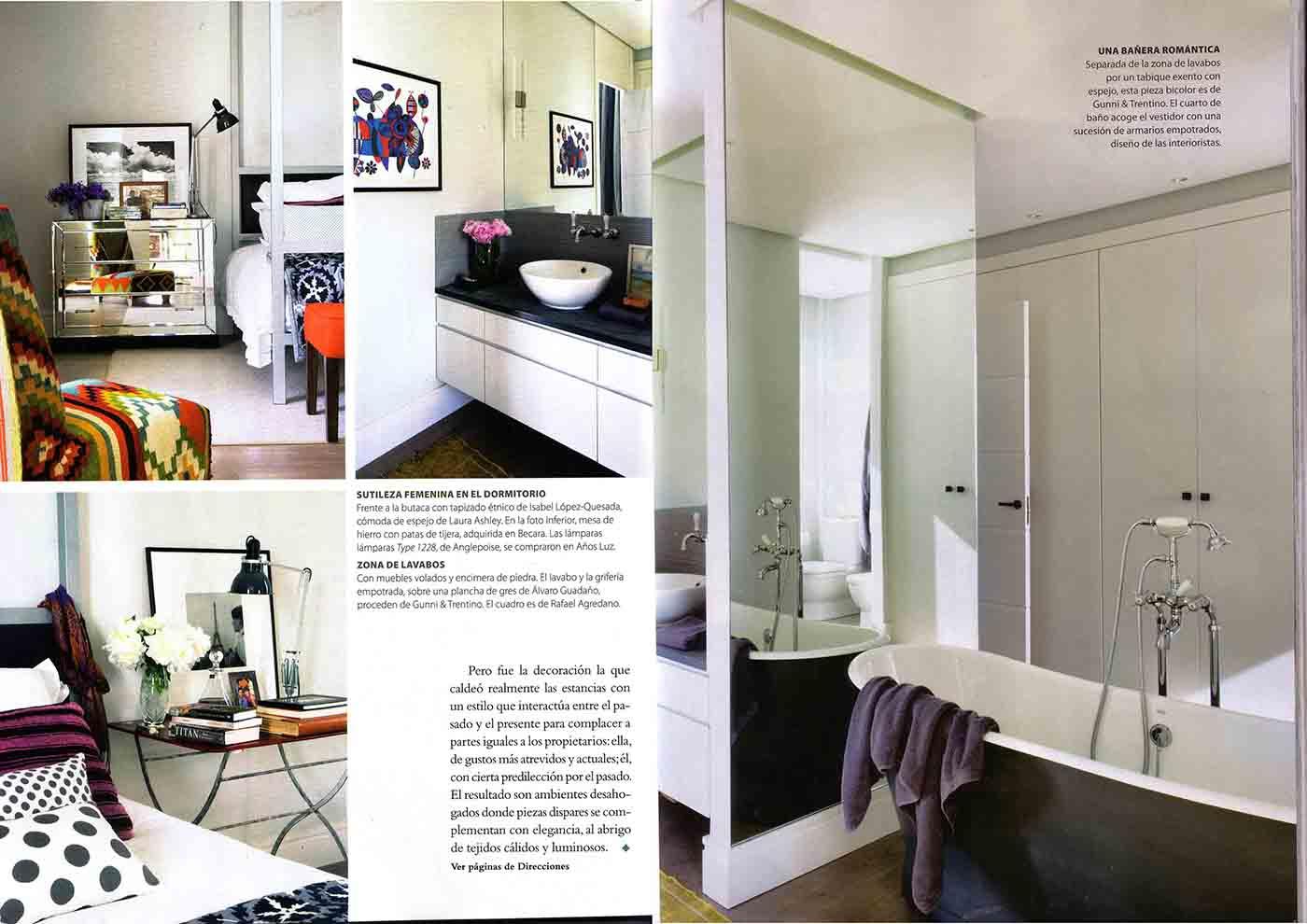 revista-nuevo_estilo-julio-2011-melian_randolph-8