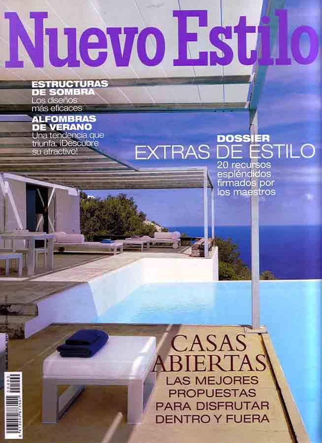 revista-nuevo_estilo-julio-2011-melian_randolph-portada-0