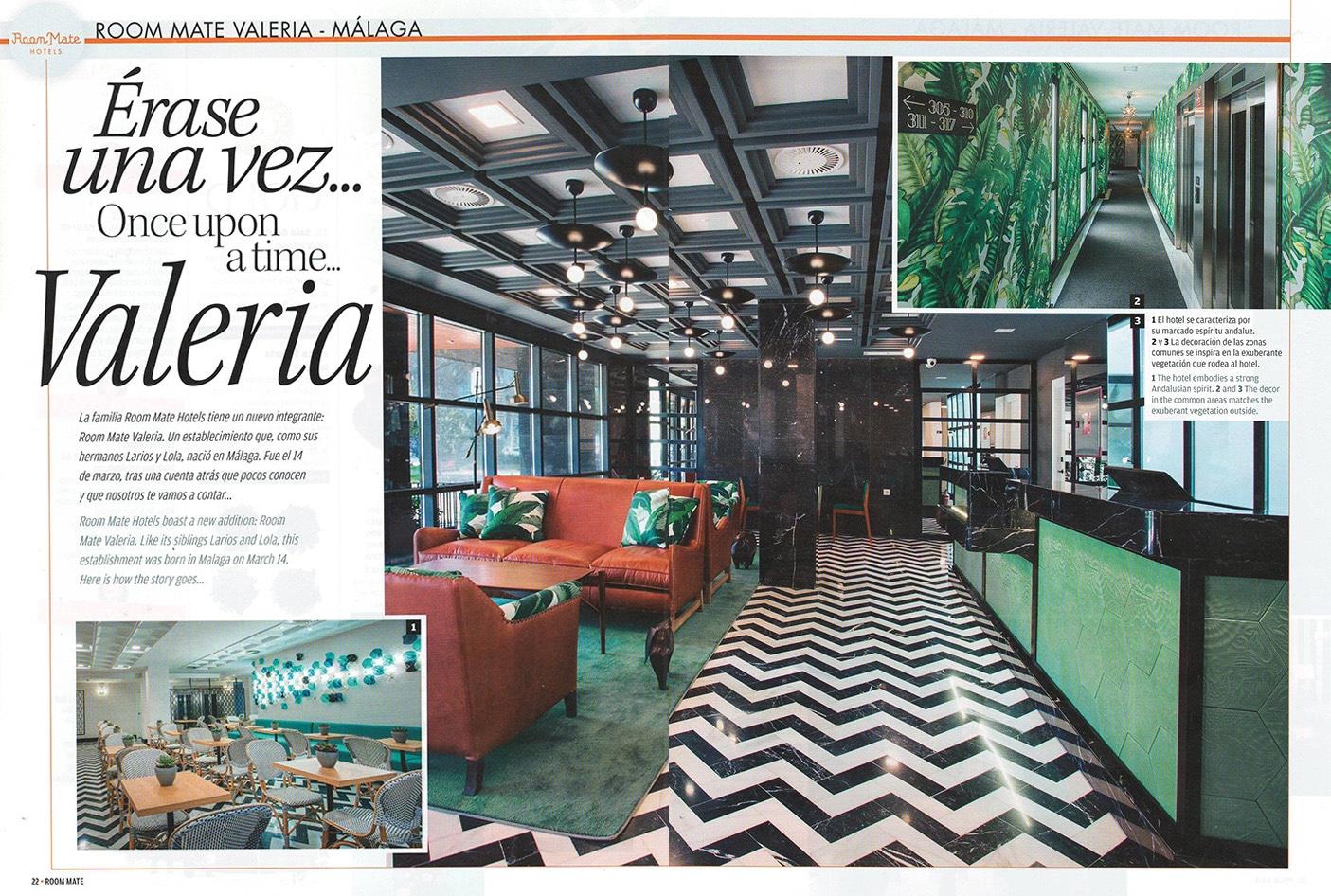 revista-roommate-hotel-valeria-melian-randolph-2016-b