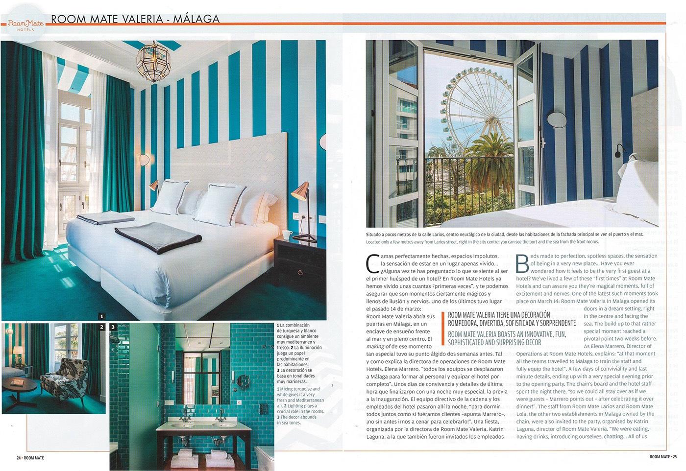 revista-roommate-hotel-valeria-melian-randolph-2016-c
