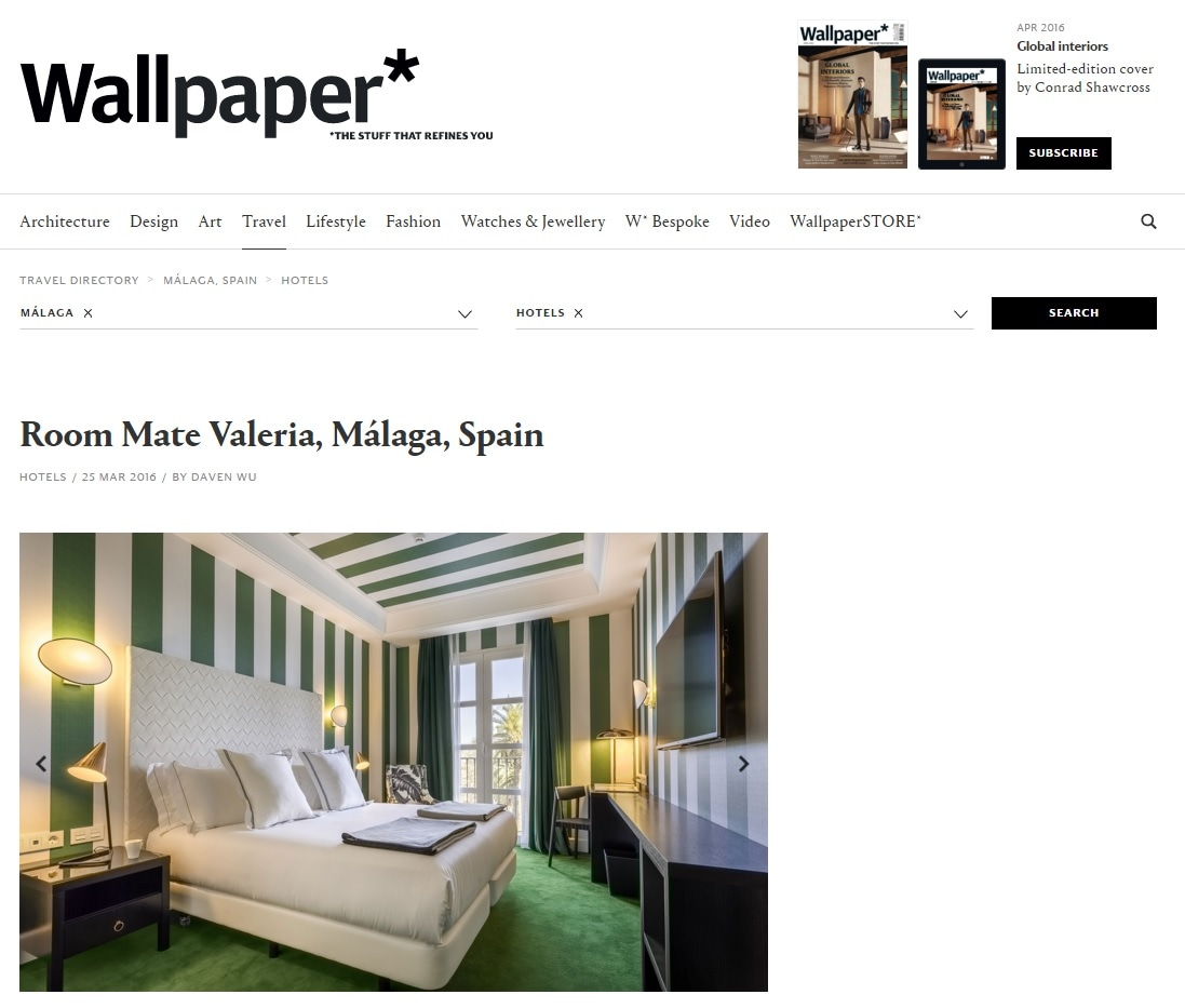 revista-wallpaper-marzo-2016-melian-randolph-roommate-valeria-1