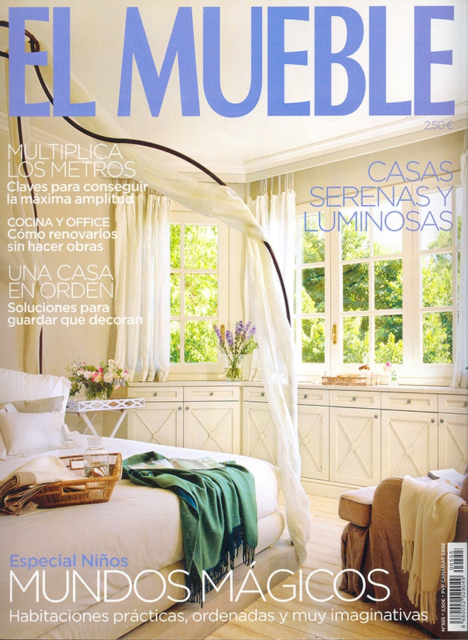 revista_el_mueble-melian_randolph-ano-2008-portada-0