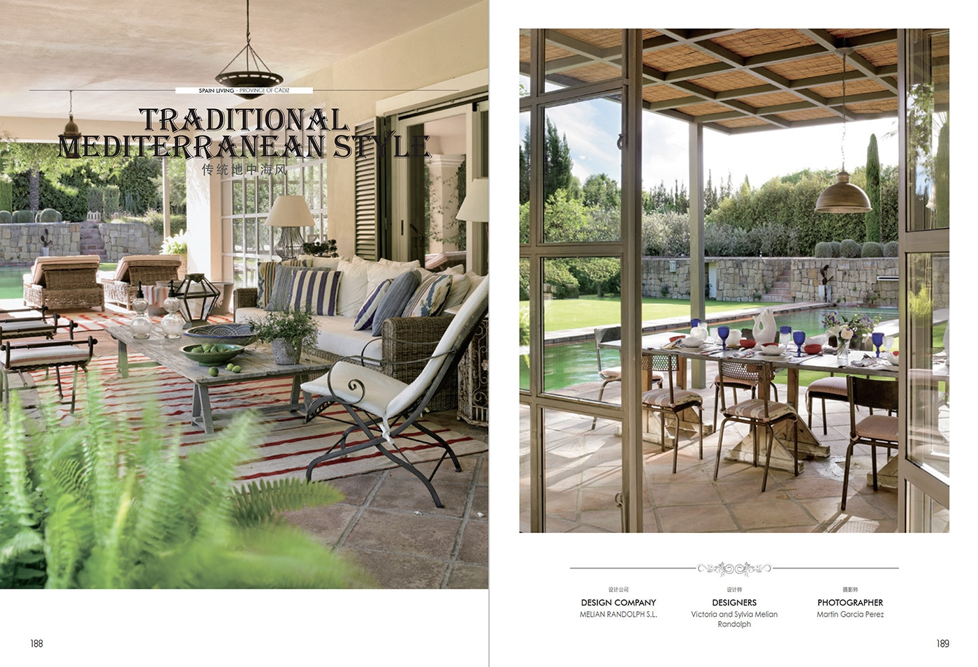 Trantional Mediterranean Style-melian-randolph-f
