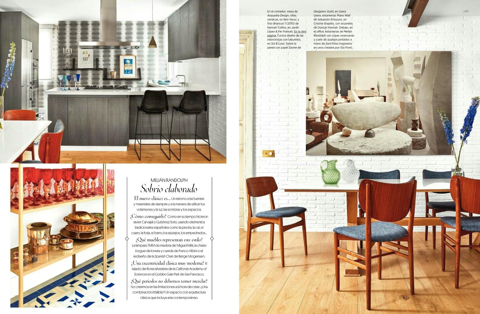 3_ad_interiorismo_melian-randolph_septiembre_2017_revista