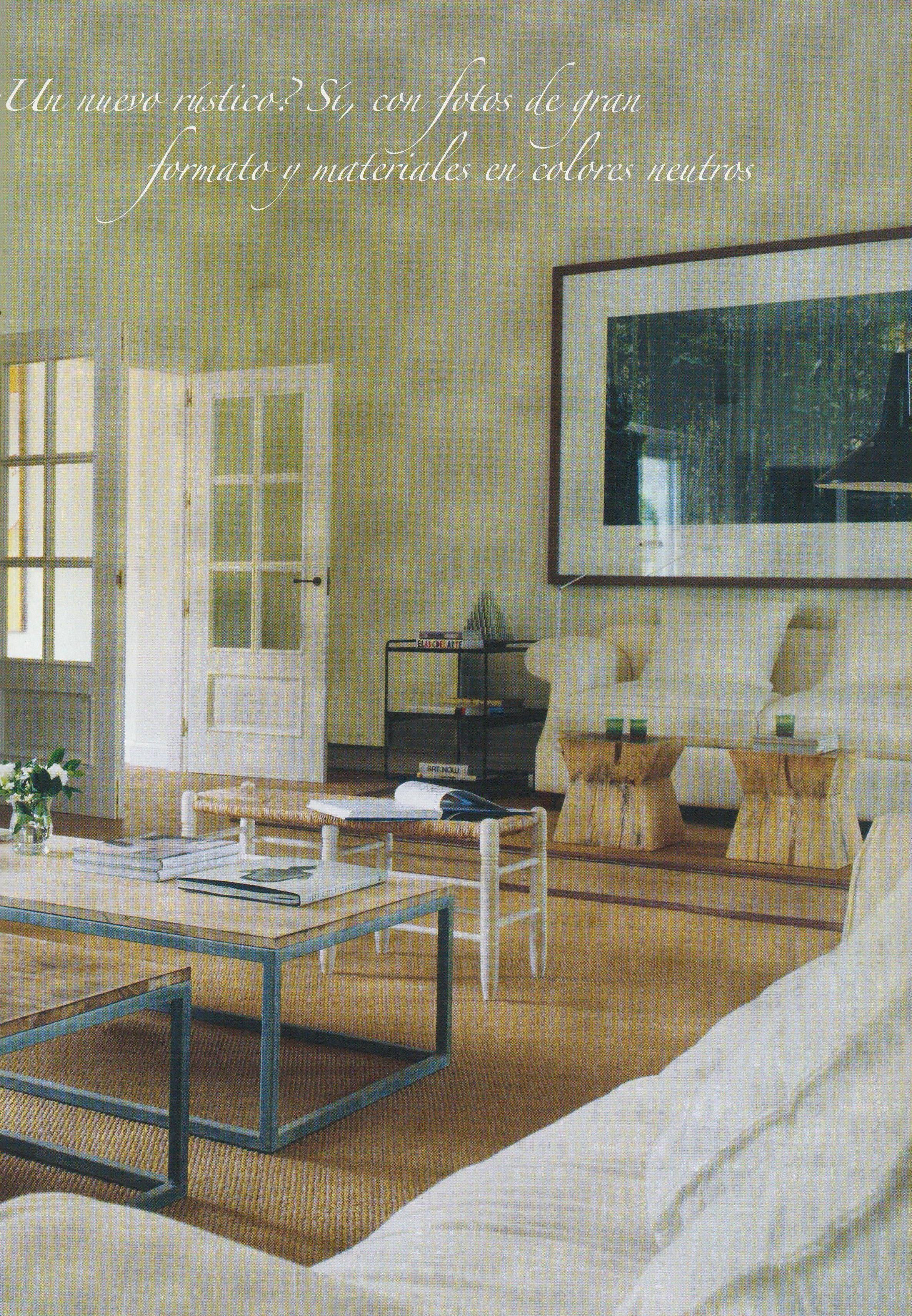 nuevo-estilo_2008_sotogrande_casa_melian-randolph_4