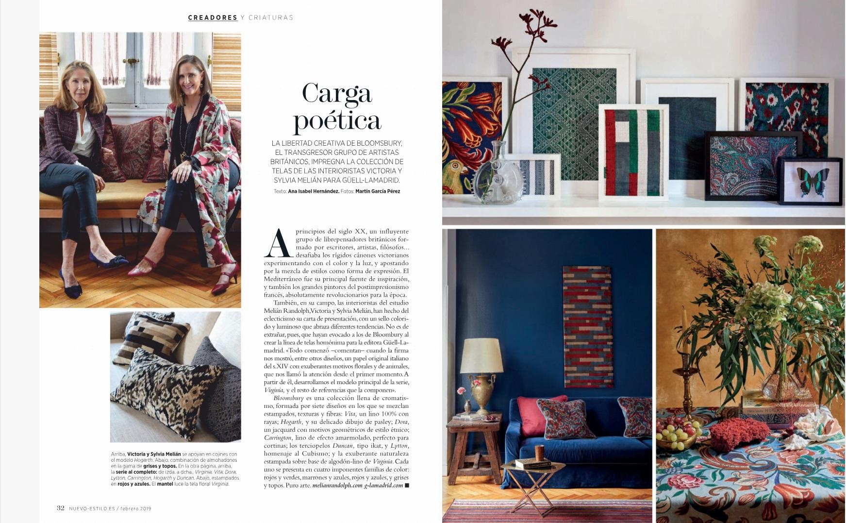 nuevo-estilo_guell-lamadrid_telas_coleccion-bloomsbury_febrero-2019_interiores-paginas
