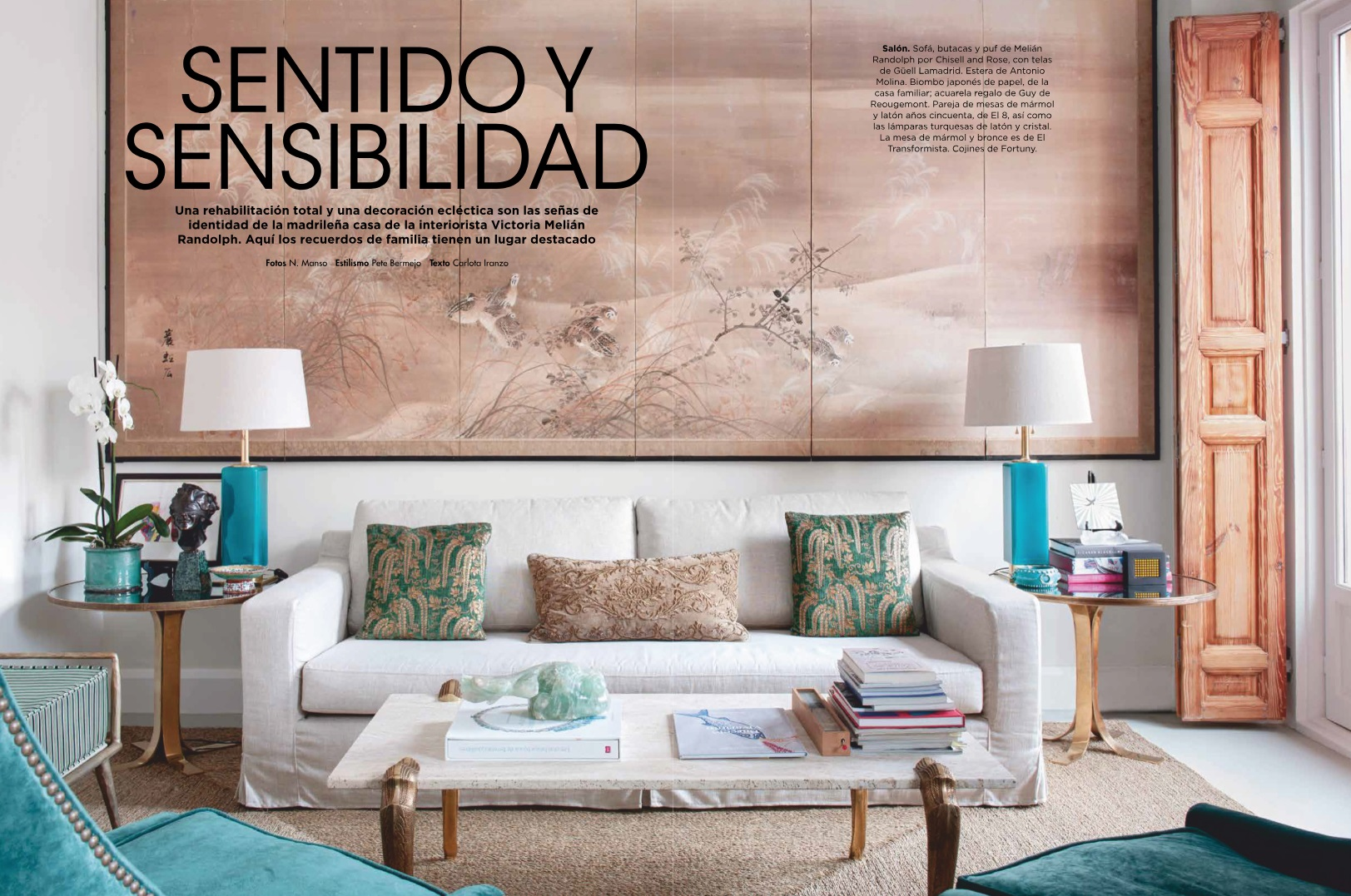 1_interiores_marzo_2019_melian-randolph_casa-victoria