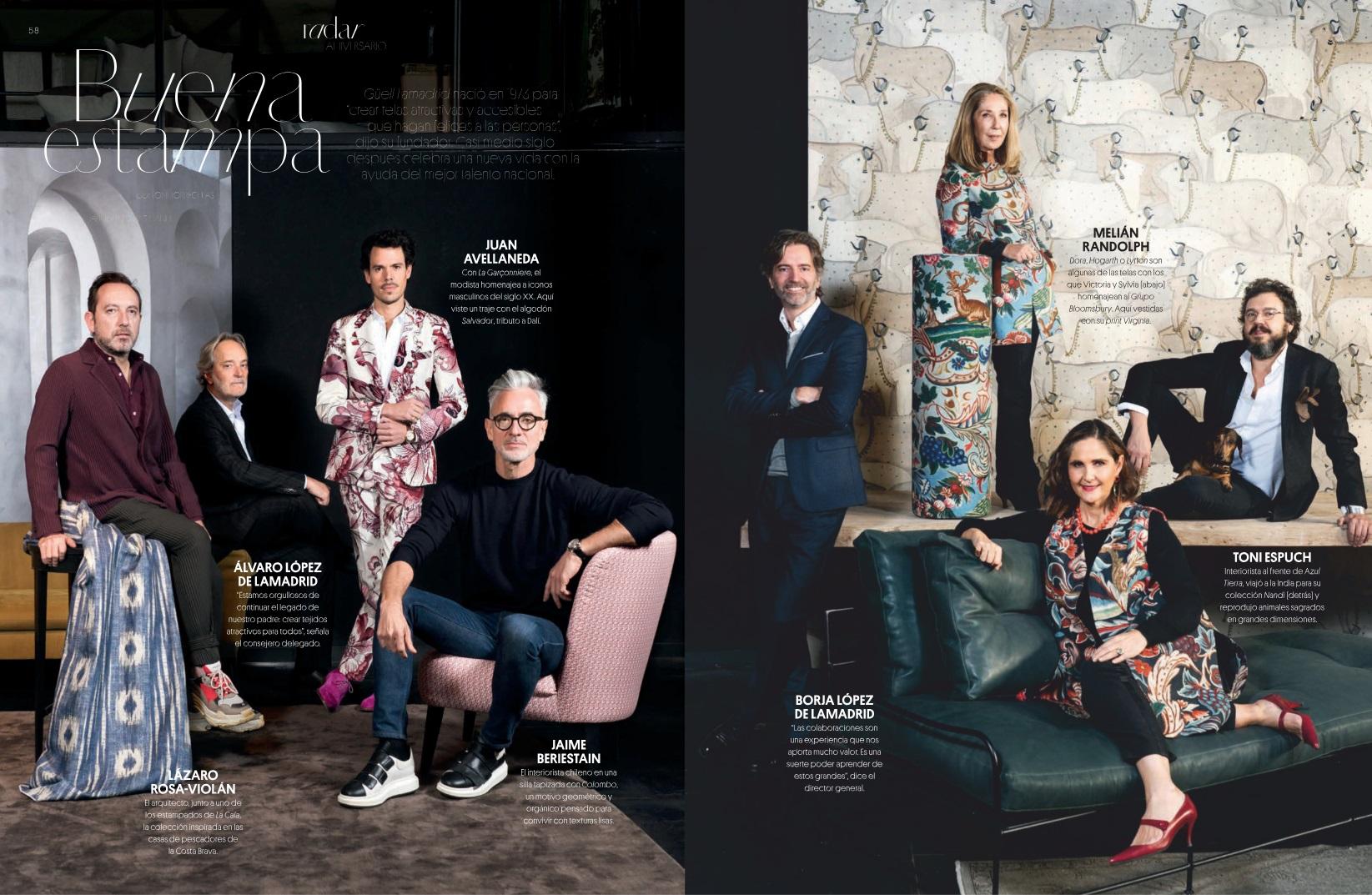 marzo_coleccion-guell_bloomsbury_revista-ad_melian-randolph_interiorismo_telas_1