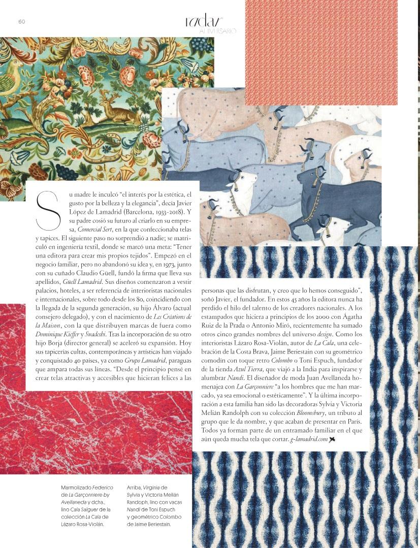 marzo_coleccion-guell_bloomsbury_revista-ad_melian-randolph_interiorismo_telas_2